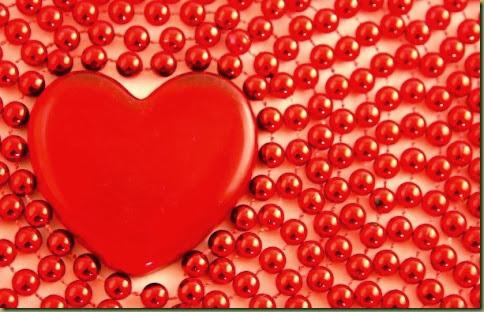 salud arterias corazon
