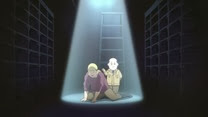 Gin no Saji Second Season - 06 - Large 42