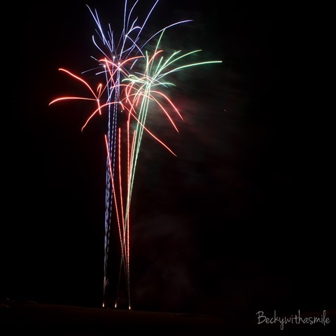 2013-07-28 Lake Fireworks 144