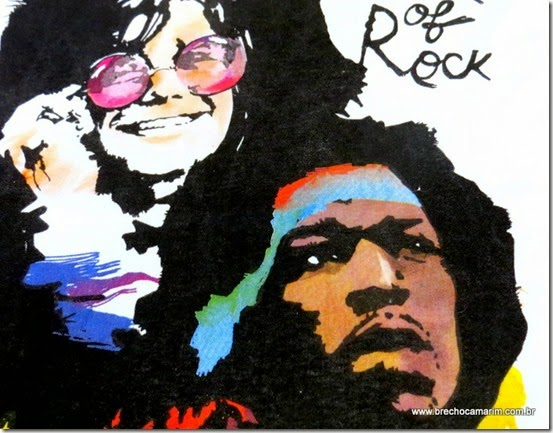 as cores do rock-002