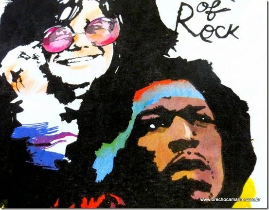 as cores do rock-002