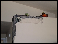 Halloween Decor (6) (Medium)