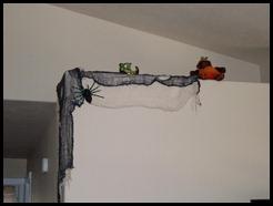 Halloween Decor (6) (Medium)