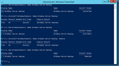 windows_server_2012_features_ondemand_1