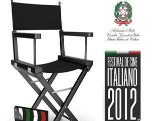 festival-de-cine-italiano-2012