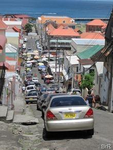 Grenada_Strasse