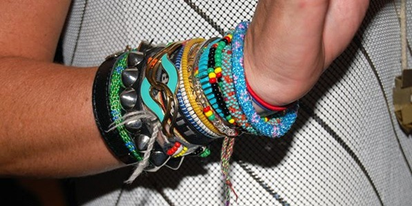 fashion-accessories-Friendship-bracelets