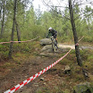 Green_Mountain_Race_2014 (88).jpg