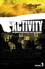 activityvol3tp-web.jpg