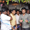 Simbu Launches Green Trends 65th Salon - Event Gallery 2012