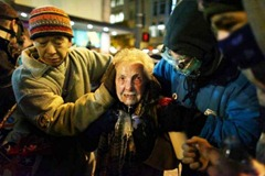 84-year-old-pepper-sprayed-ows
