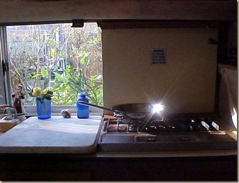 cookingahack2