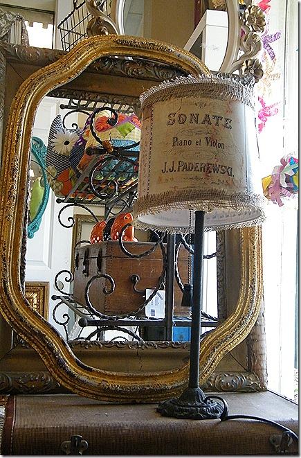Lola Rue blog October 17 004