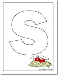 spaghetti_edited-1