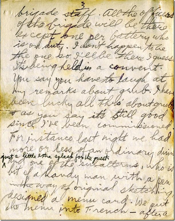 20 Mar 1917 3