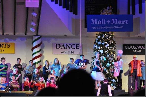12-03-11 Christmas play 10
