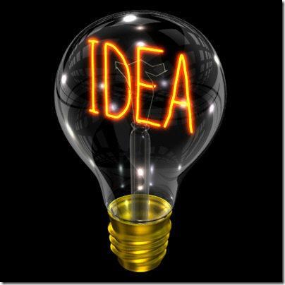 ideass