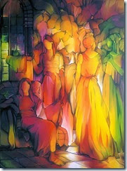 Amaya Salazar _paintings_artodyssey (16)