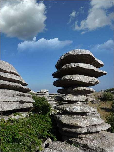 balanced_rocks_09