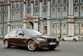 2013-BMW-7-Series-73