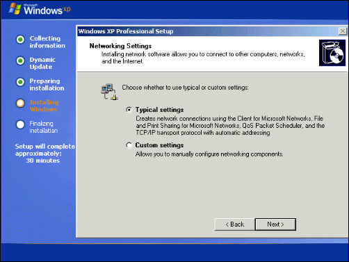 windows-xp-20