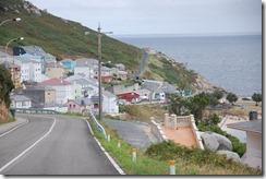 Oporrak 2011, Galicia -Puerto de Bares  03