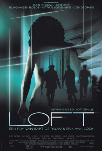 loft-movie-poster
