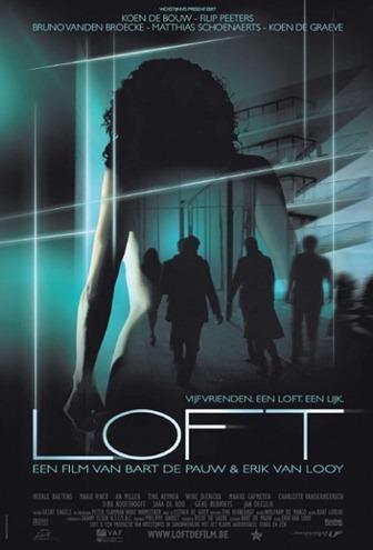 loft-movie-poster