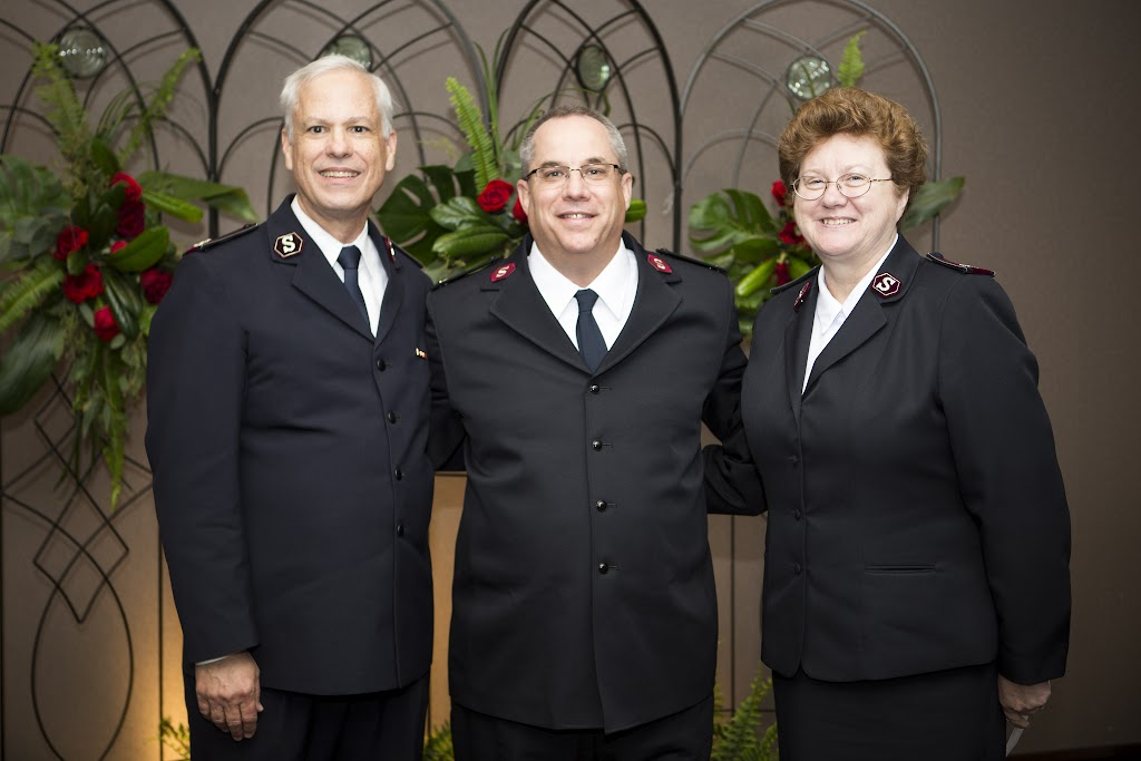 Commissioning-2014-Long Service-19