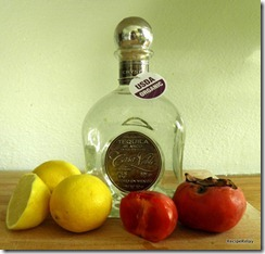 Margarita-ingredients[1]
