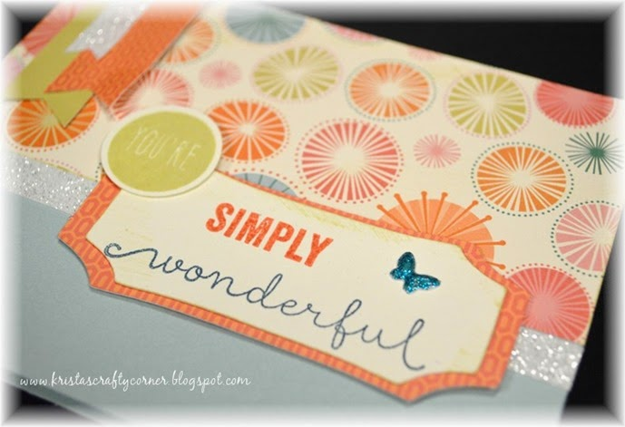 Youre the Bomb_hopscotch_artfully sent_card_CU