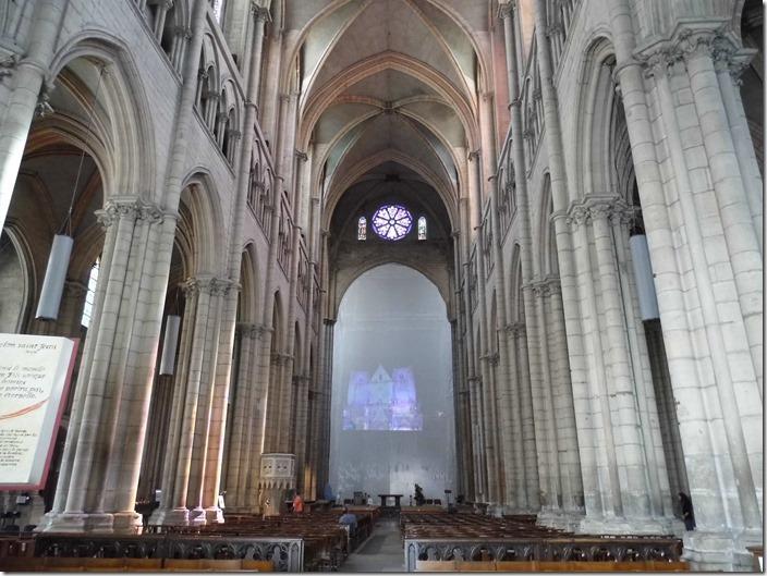 Lyon 14
