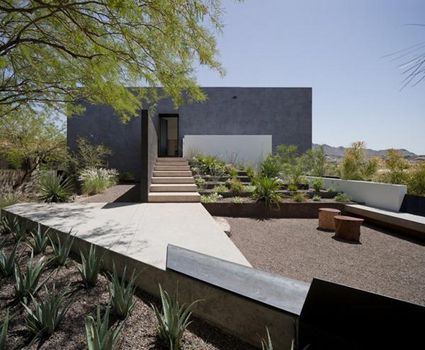 casa-de-fachadas-minimalistas