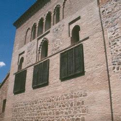 103 Sinagoga El Transito.jpg