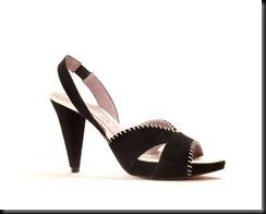 AMillanShoes039(peq)
