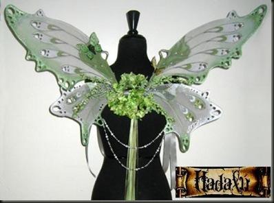 ArtesaniasHadas-HADALU-0708