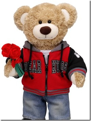 Teddy_bear_by_Build_a_Bear_Workshop.263w_350h