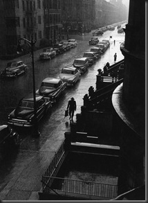 Ruth_Orkin_Man_in_Rain