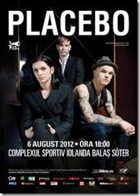 concert-Placebo-Bucuresti