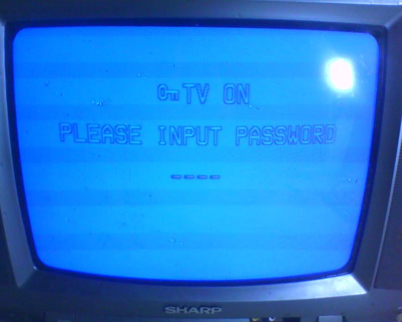 reset-password-tv-sharp-alexander-qbeat