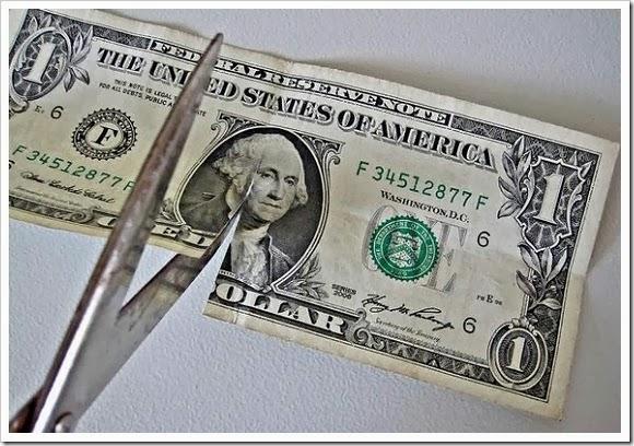 recorte dividendo Don Dividendo