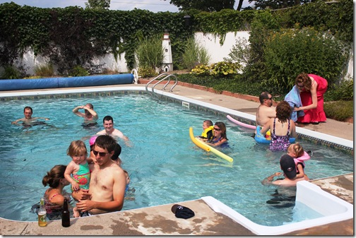 Pool Party 2012 006