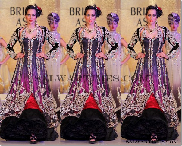 Honey_waqar_Collection_Bridal_Asia(3)