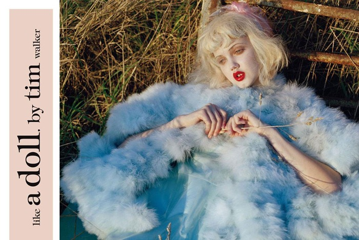 Tim_Walker_Vogue_IT_Jan2012_Lindsay_Wixon_01