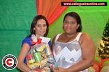 confraternização_Emas_PB (34)