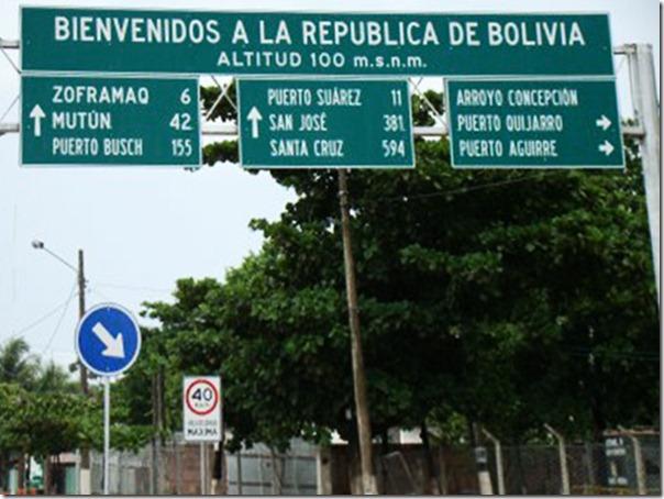 05-puerto-suarez_puerto-quijarro-ilustrativa1