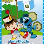 Dibujos fiestas patrias 25 de mayo (12).jpg