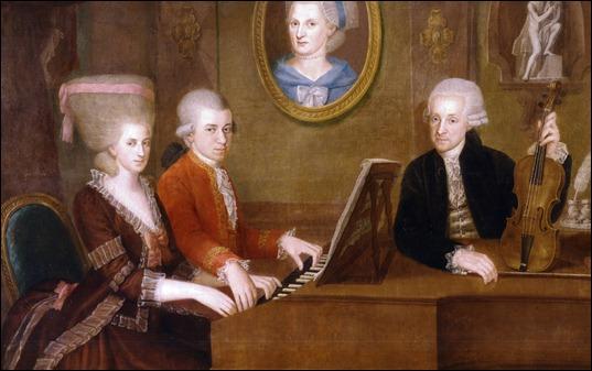 mozart-family-portrait1