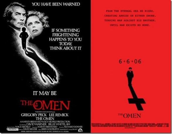 horror-movie-poster-17