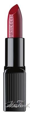 Artdeco DVT Lipstick - Art.Nr.2712.634